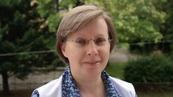 Melitta Steinhofer