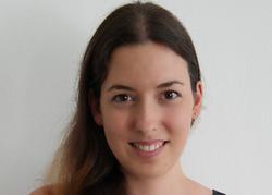 Alexandra Leithner