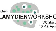 11. Deutschen Chlamydienworkshop