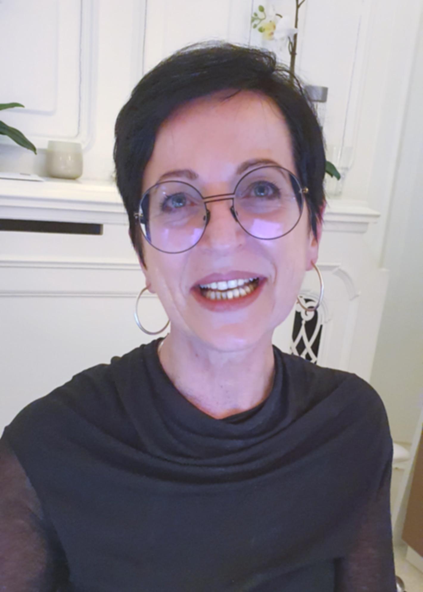 Regina Hauft