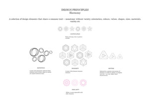 Proportion Booklet_A5_page-0010.jpg