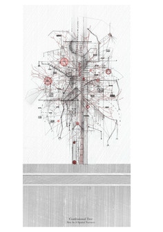 The Confessional Tree