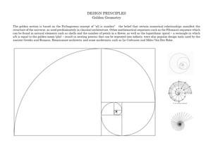Proportion Booklet_A5_page-0006.jpg