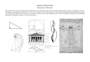 Proportion Booklet_A5_page-0008.jpg