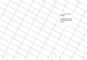Grid Booklet_A5_pages-to-jpg-0001.jpg