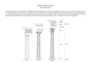 Proportion Booklet_A5_page-0007.jpg