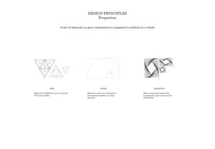 Proportion Booklet_A5_page-0013.jpg