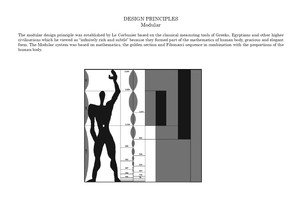 Proportion Booklet_A5_page-0009.jpg