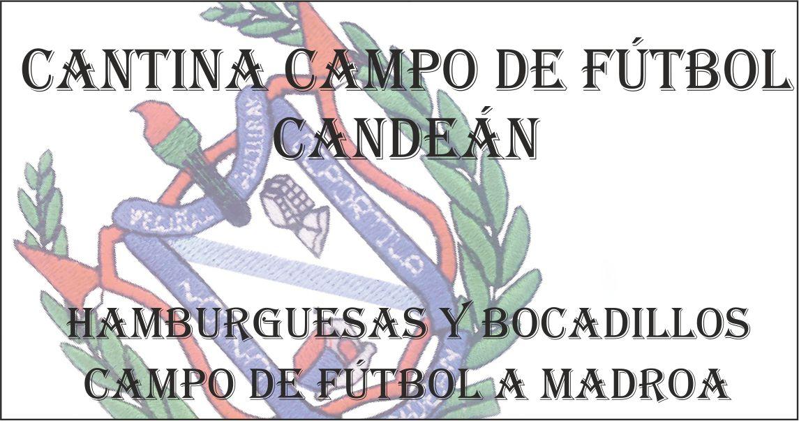 CANTINA CAMPO DE FUTBOL.jpg