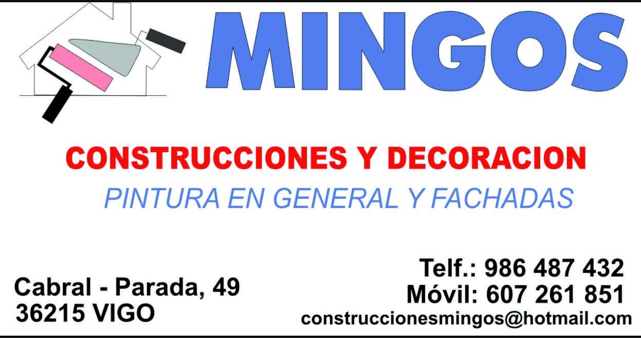 Mingos