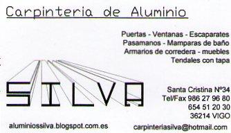 aluminios silva.jpg