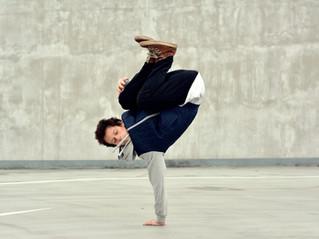 Hip-Hop Dance Enhances Social and Cognitive Skills