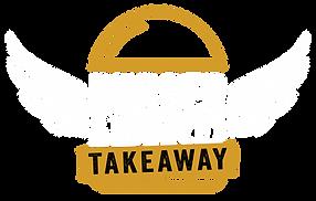 B&B-takeaway-trans.png