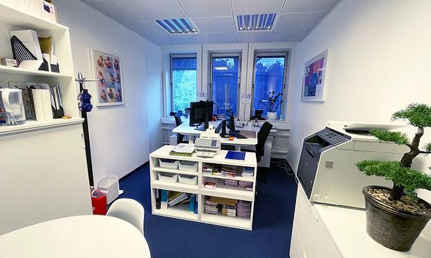 Bureau 8 III.jpg