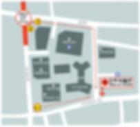 map_arrow.jpg