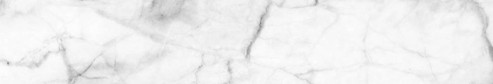 106381028-white-marble-patterned-texture