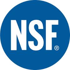 NSF INTERNACIONAL