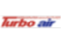 Turbo-Air.png
