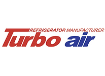 Turbo-Air.png