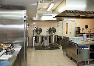 Typical Kitchen Of A Restaurant.jpg