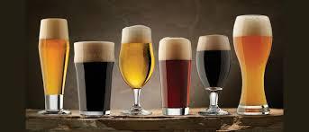 Cerveza Artesanal y Tecnología...¿Pueden coexistir?