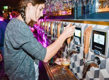 """""""Los 8 mejores consejos para tener un bar exitoso"""""""