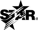 Star-Mfg-Logo_1.jpg