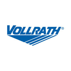 vollrath-logo.jpg