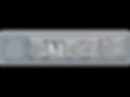 77048e_5cb843dfcf2846e496d3b45a0be0148f_