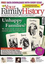yourfamilyhistorymagazine-58b9cf3f3df78c