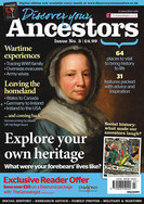 Discover-Your-Ancestors-Magazine-Issue-3