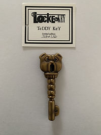 Teddy%20Key%20Limited%20Edition_edited.j