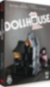 The Dollhouse Family 9781779504647.jpeg