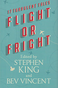 You Are Released Flight Or Fright Stephe