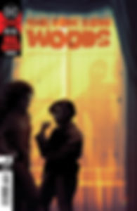 The Low, Low Woods #4 cover A.jpg