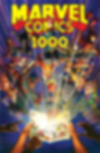 Marvel Comics #1000.jpg