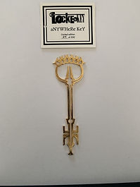 Anywhere%20Key%20Limited%20Edition_edite