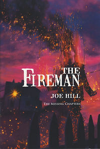 The Fireman The Missing Chapters.jpg