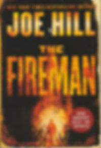The Fireman bound manuscript galley.jpg