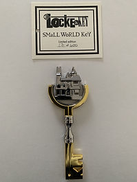 Small%20World%20Key%20Limited%20Edition_