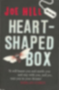 Heart-Shaped Box 9780575081864.jpg