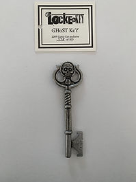 Ghost%20Key%202009%20Comic-Con%20Exclusi