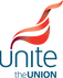 unite-the-union-logo-0276C124E6-seeklogo