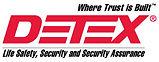 Exit Alarms, Exit Devices, Auto Operators