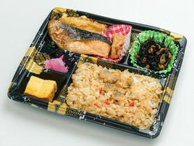 焼き魚弁当.jpg