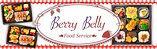 BerryBelly(ベリーベリー)