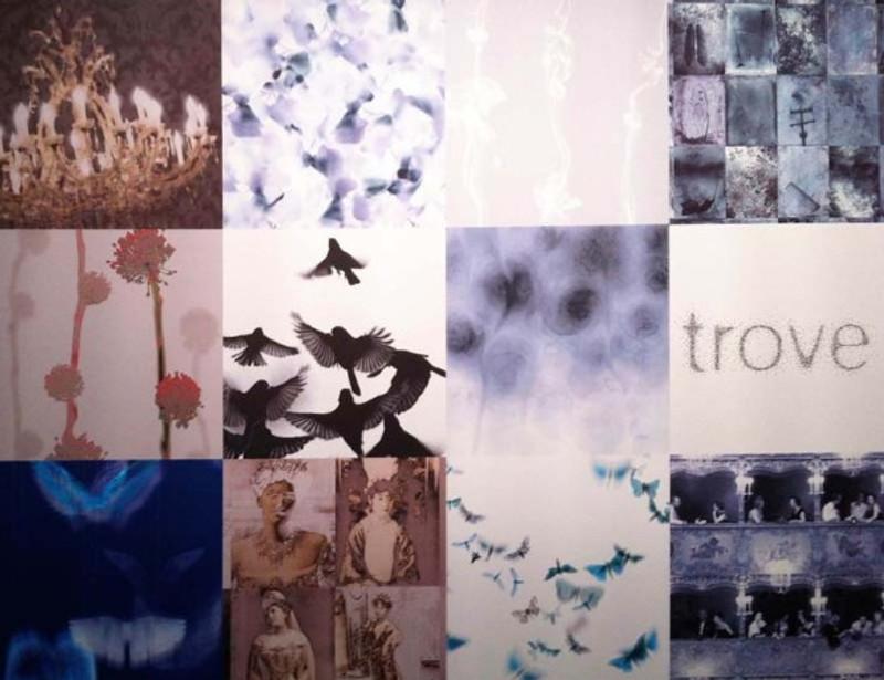 Trove-wallpaper2