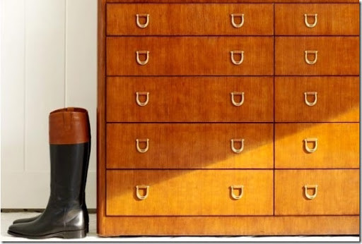 boots dresser apt therapy