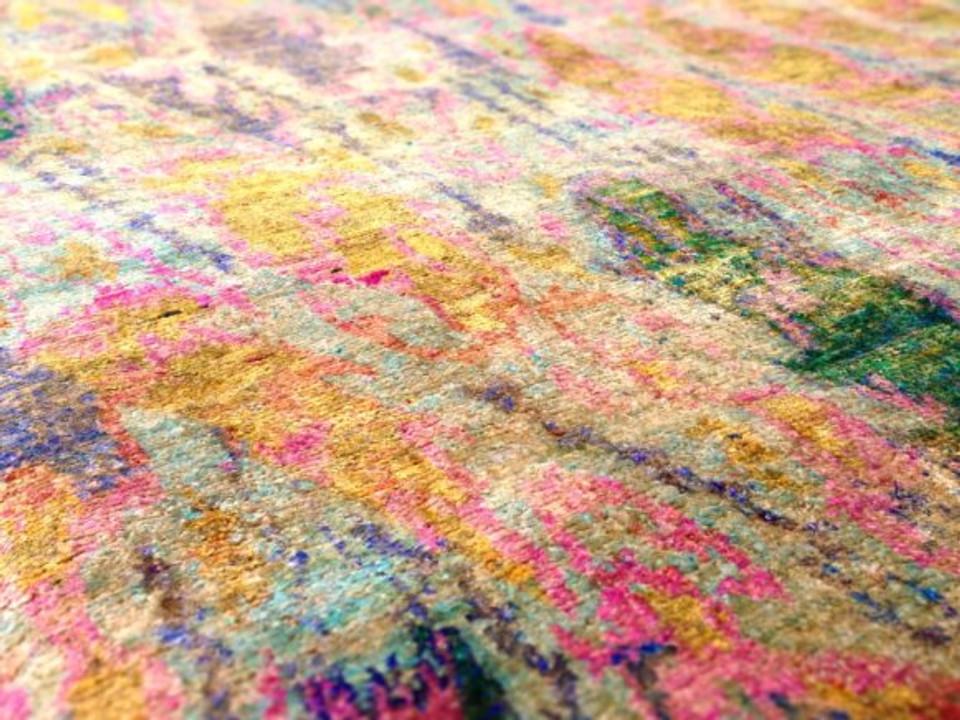elte new sari rugs