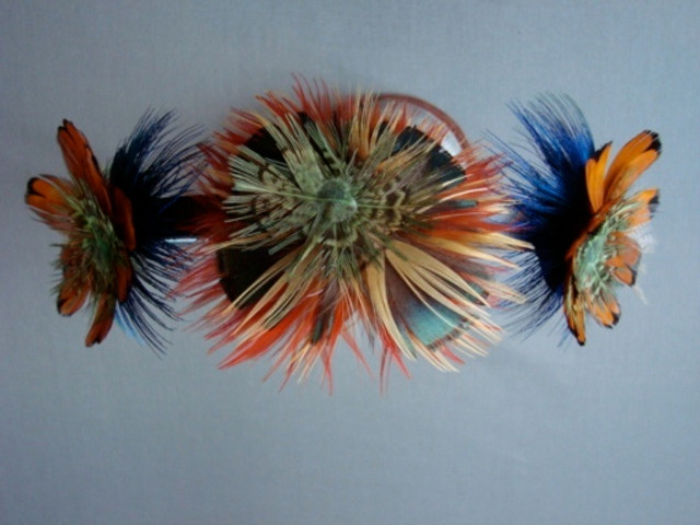Fonteyn-Headband-2-145.00aud